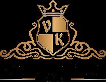 Villa Królewiec Logo