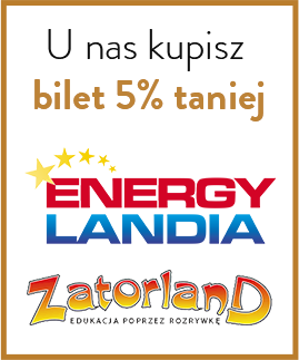 tanie-bilety-energylandia_03